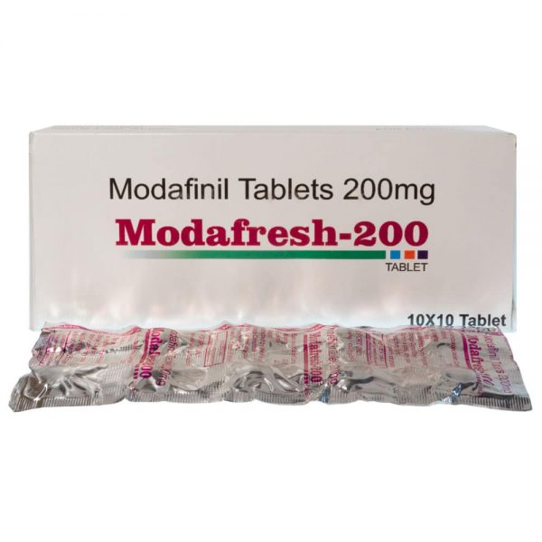 modafinil-modafresh-s