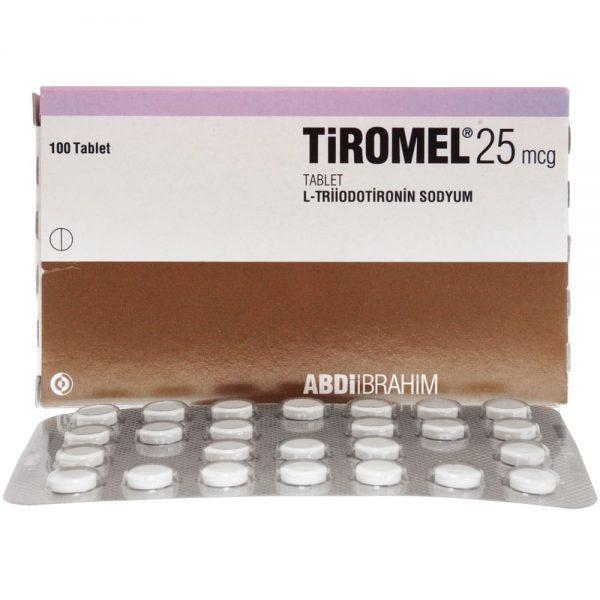 tiromel-t3