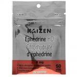kaizen-ephedrine-hcl-01s
