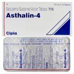 salbutamol-sulphate-tablets-asthalin-4mg-cipla