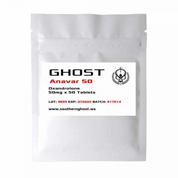 ghost-orals-anavar-50