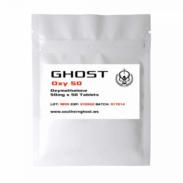 ghost-orals-oxy-50