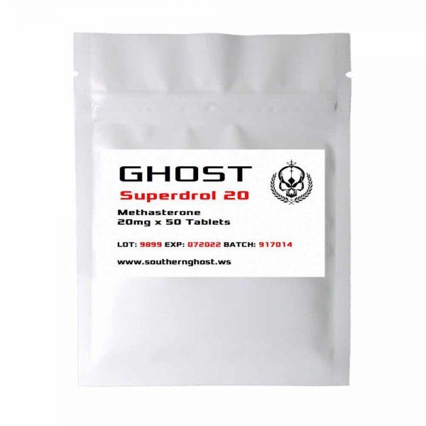 ghost-orals-superdrol-20