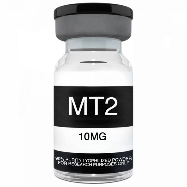 pupeptides-mt2-melanotan