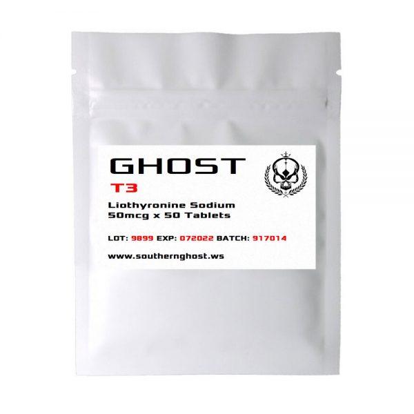 ghost-orals-t3-50mcg