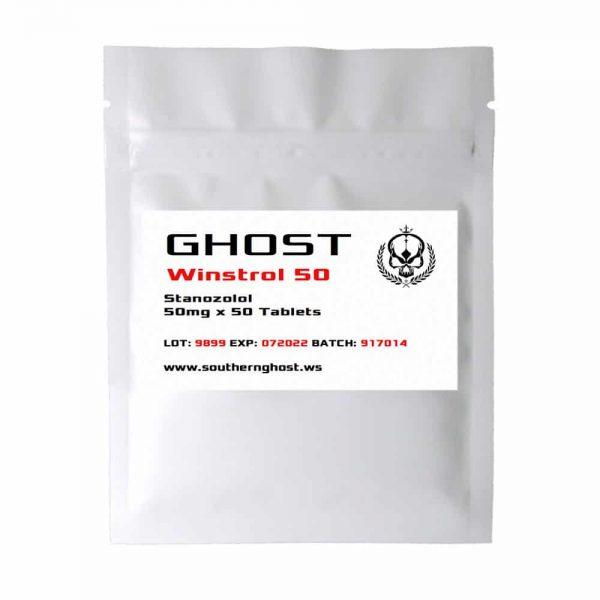 ghost-orals-winstrol-50