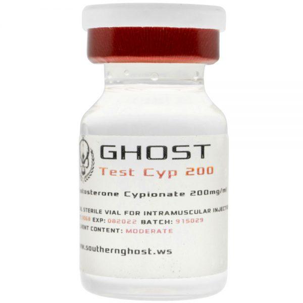 ghost-test-cyp-200