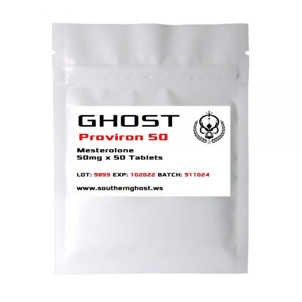 ghost-orals-proviron